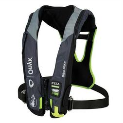 Onyx Impulse A-33 In-Sight Harness Automatic Inflatable Life