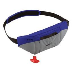 The Amazing Quality Onyx M-24 Manual Inflatable SUP Belt Pac