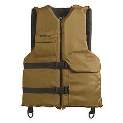 Kent Onyx Universal Size Pro Sport Vest