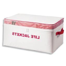 Airhead Kwik Tek PFD-4 Life Jacket Storage Bag