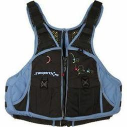 PFD - Eon Women's Life Jacket