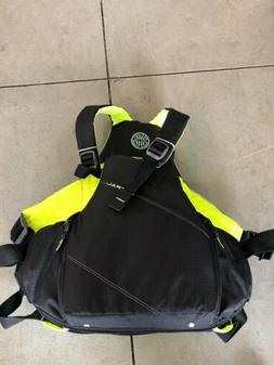 Astral Pfd Life Jacket Size Adult Large