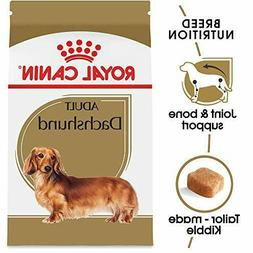 Premium Royal Canin Dachshund Adult Breed Specific Dry Dog F