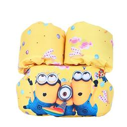 H&R Puddle Jumper Infant Basic Life Baby Jacket Swim Swimmin