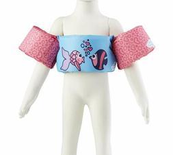 Stearns Puddle Jumper Kids Life Jacket | Life Vest for Child