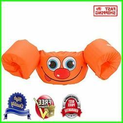 Stearns Puddle Jumper Kids Life Jacket | Vest for Children