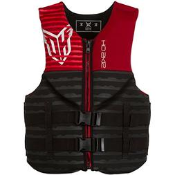 Pursuit Cga Neo Vest Xl