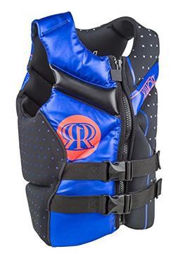 Ronix Womens QTM Capella CGA Vest X-Large