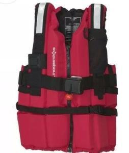 Extrasport Ranger PFD Life Jacket - USCG Approved, Type V