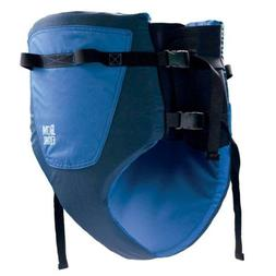 Recreational Flotation Device Size Medium Life Jacket Swimmi