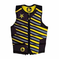 Body Glove Rockstar Non USCGA Signature Vest