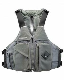 Astral Ronny Fisher Life Jacket  MSRP $159.95 PFD