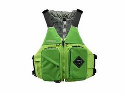 Astral Ronny Fisher Life Jacket PFD