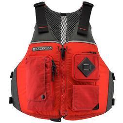 Astral Ronny Kayak Lifejacket