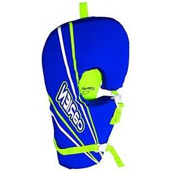 O'Brien Baby-Safe Infant Life Vest, Royal
