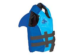 SwimWays Sea Squirts Personal Floatation Device Life Jackets