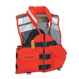 XL Search and Rescue  Flotation Vests - R3-2000011418