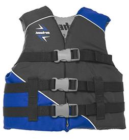 AIRHEAD SLASH Vest, Blue