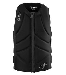 O'Neill Wetsuits Men's Slasher Comp Life Vest