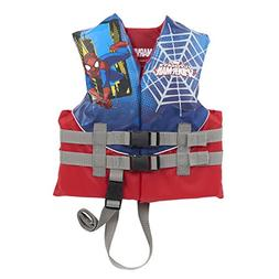 X2O Spiderman Kids Life Vest