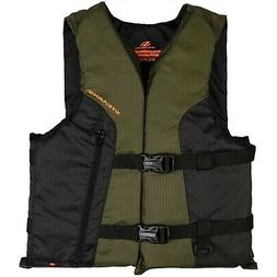 stearns pfd 4100 vest universal