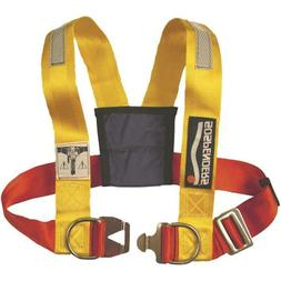 Sospenders Stearns Sailing Harness  Harnesses Safety Flotati