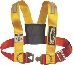 Stearns SoSpenders Sailing Harness
