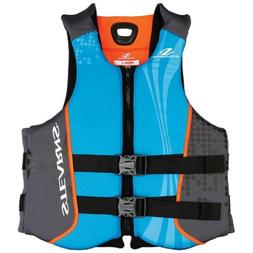 Coleman Company Men's Stearns V1 Series Personal Floatation