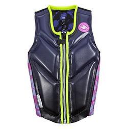 Hyperlite Stiletto Women's NCGA Comp Vest