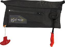 Body Glove SUP Boating Kayak Manual Inflatable PFD Universal