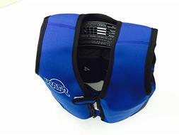 Titop Infant Baby Outdoor Sports Swim Vest New Add Cross Bel