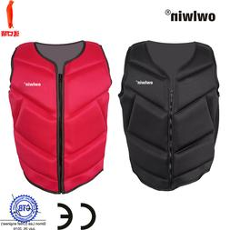 the fishing vest open water <font><b>jacket</b></font> sport