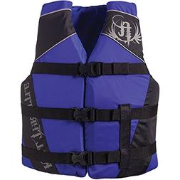 Absolute Outdoor Full Throttle Infant Nylon Water Sports Ves