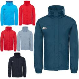 THE NORTH FACE TNF Resolve Waterproof Outdoor Hiking Jacket