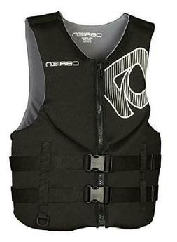 Traditional Neo Life Men's Vest