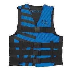 Airhead Trend Vest Men S-M Trend Vest