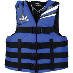 HO Sports Universal Life Vest - Women's Large/X-Large