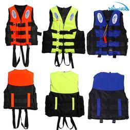 Universal Outdoor Swimming Boating Ski Drifting <font><b>Ves