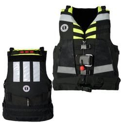 Mustang Survival - Mustang Universal Swift Water Rescue Vest
