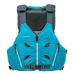 Astral V-Eight Life Jacket PFD for Recreation, Fishing, and