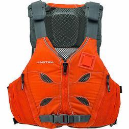 Astral V-Eight Lifejacket
