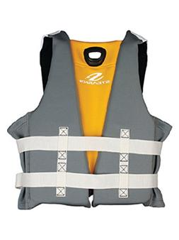 Coleman Women's V1 Series Hydroprene Life Jacket