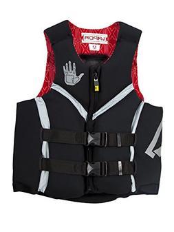 Body Glove Men's Vapor X U.S. Coast Guard Approved Neoprene