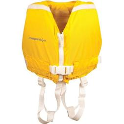Extrasport Volks Child Life Vest Red / Red One Size