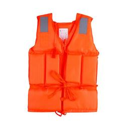 water sports safety life jacket vest fully