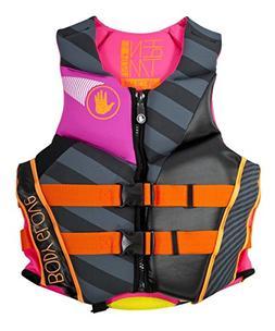 Body Glove Wetsuit Co Women's Phantom Neoprene US Coast Guar