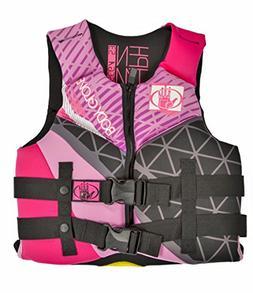 Body Glove Wetsuit Co Phantom Neoprene US Coast Guard Approv