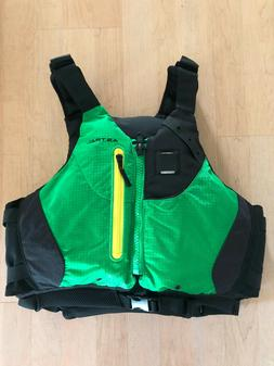 Astral Women's ABBA Life Jacket