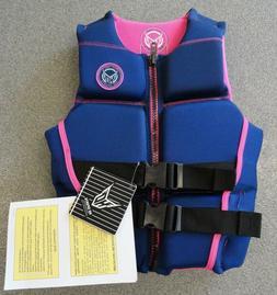 HO Sports Women's System Neo Life Jacket