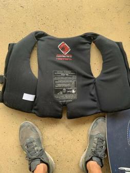 Body Glove Youth Child Life Jacket Type III PFD Ski Vest Wak